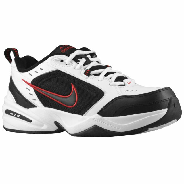 newest collection 036ad 853f9 Nike Men's Air Monarch IV 7.5 D(M) US - 415445-101 for sale online ...