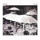 Proceed by Crater (Improv) (CD, May-2005, c74)