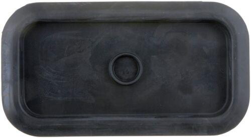 Dorman 42106 Master Brake Cylinder Cap Gasket  12 Month 12,000 Mile Warranty