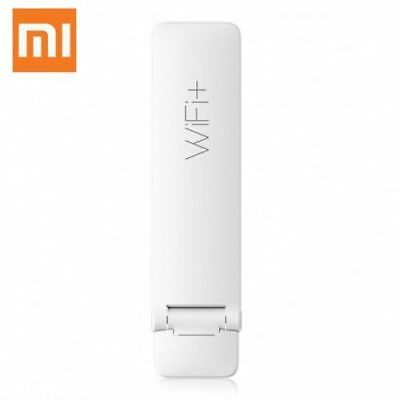 Xiaomi Mi 2 USB Wifi Wireless Repeater Extender 2.4Ghz 300mbps UK