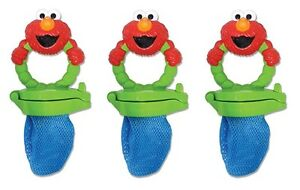 4 Pack Munchkin Stay Put Suction Bowls 3 Ct Baby Feeding