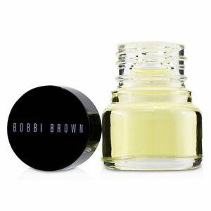Bobbi-Brown-Extra-Face-Oil-30ml-Moisturizers-amp-Treatments