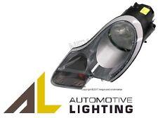 Porsche 911 99-01 Driver Left Headlight Assembly Halogen OEM AL 996 631 163 20