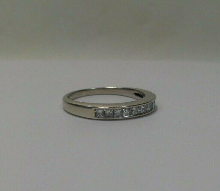 Ringe Uhren & Schmuck Trauringe Eheringe Aus 585 Gold Bicolor Mit Diamant & Gratis Gravur A19013495