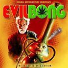 OST Evil Bong Original Soundtrack CD