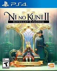 Ni-No-Kuni-II-Revenant-Kingdom-PlayStation-4-Premium-Edition