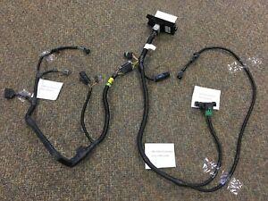 [SODI_2457]   LRG 423 MODULE - UPDATE KIT (F5JL-12A297-AA) | eBay | Ford Ignition Module F5jl 12a297 Da Wiring Diagram |  | eBay