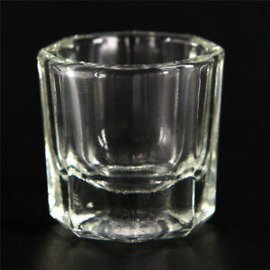 Liquid-Glass-Dappen-Dish-Crystal-Glass-Cup-for-Nail-Art-Cosmetic-ToolOC-ULUK