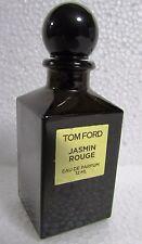 Tom Ford JASMINE ROUGE 0.4oz/12ml Women Eau De Perfume Splash MINI (Old Version)