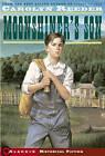 Moonshiner's Son by Carolyn Reeder (Paperback / softback, 2003)