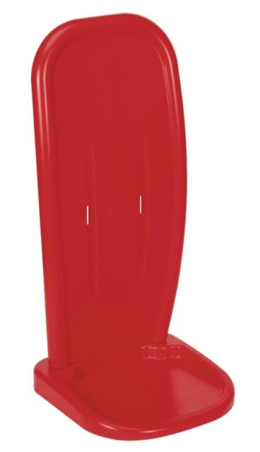 Sealey Fire Extinguisher Stand - Single SFEH01