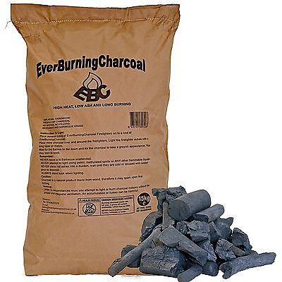 Cheap Premium Hardwood Restaurant and BBQ Barbecue Grade Real Lumpwood Charcoal
