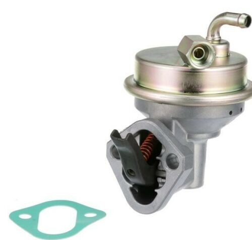 Carter M6624 Small Block for Chevy 350 327 383 400 Mechanical Fuel Pump