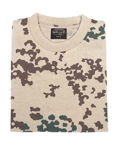Camiseta-Camuflaje-Bw-Tropical-Camping-Exterior-Militar-Deporte-Paintball