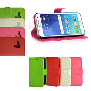 PU-Leather-Magnetic-Book-Wallet-Flip-Case-Cover-For-Samsung-Galaxy-S3-Mini-i8190