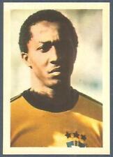"FKS WORLD CUP SPECIAL-SPAIN 82- #039-BRAZIL-JOAO J.A.DOS SANTOS ""AMARAL"""