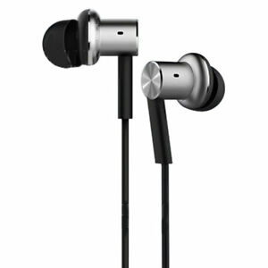 Xiaomi-Hybrid-Mi-PISTON-4-PRO-Earphones-with-MIC-amp-VOLUME-CONTROL