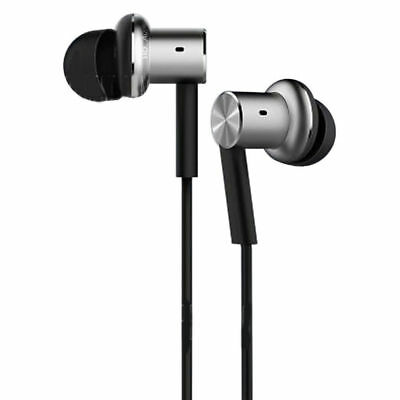 Xiaomi Hybrid MI PISTON 4 Earphones