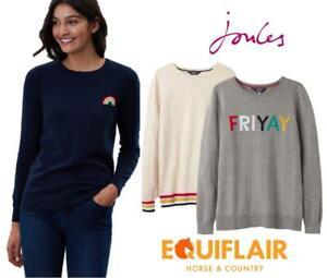 Joules-Asha-Crew-Neck-Jumper