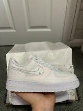 air force 1 da strappare