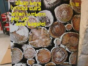 Alban-Berg-Anton-Webern-Lyricka-Suita-Pet-Vet-Sest-Bagatel-Vinyl-LP-1975
