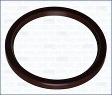1x NBR Wellendichtring Simmering  9x19x4,5-9//19//4,5  mm A //WA //BA //SC //KK