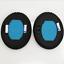 Headphone-Ear-Pads-Replacement-Cushion-For-Bose-QC25-Quiet-Comfort-25-QC15-QC35 thumbnail 7