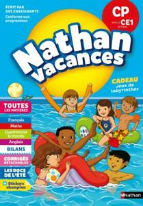 Cahier-De-Vacances-2019-Du-Cp-Vers-Le-Ce1-Toutes-Les-Matieres-Nathan-Vacanc