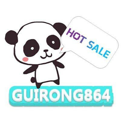 guirong864