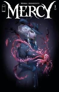 Mirka-Andolfo-Mercy-1-Cvr-A-2020-Image-Comics-First-Print-Andolfo-Cover
