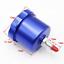 1Pcs-Hydraulic-Drift-Handbrake-Oil-Tank-For-Hand-Brake-Fluid-Reservoir-E-Brake thumbnail 2