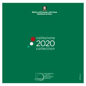 2020-ITALIA-Divisionale-Ufficiale-Euro-8-Monete-FDC