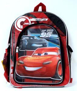 09ded8b87ae Image is loading Disney-Cars-Cars-3-Lightning-McQueen-amp-Jackson-