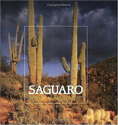 Saguaro National Park by Evans, Doris, Scott, Sandra