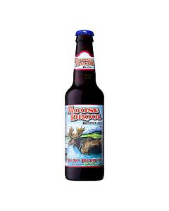 Big-Sky-Moose-Drool-Bottles-355mL-case-of-24-International-Beer-Ale