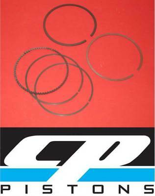 CP Pistons RS1658-3937-0 Ring Sets 3.937in. 100mm.