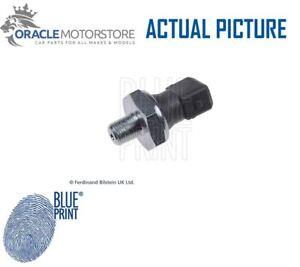 NEW-BLUE-PRINT-OIL-PRESSURE-SWITCH-GENUINE-OE-QUALITY-ADH26606