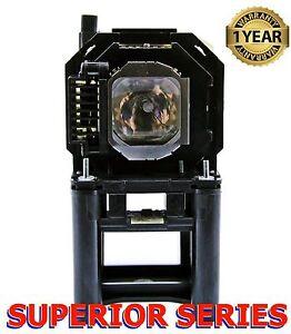 ET-LAP770 ETLAP770 SUPERIOR SERIES -NEW & IMPROVED TECHNOLOGY FOR PT-870NE