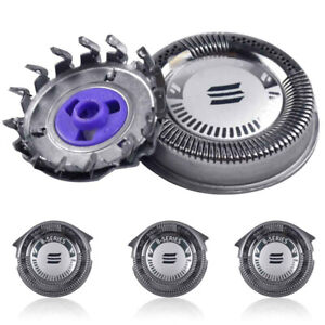 3Pcs-Replacement-Shaving-Heads-Rotary-Blades-for-Phillips-Electric-Shaver