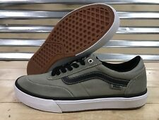 item 4 Vans Gilbert Crockett 2 Pro Skate Shoes Covert Green Laurel SZ 9 (  VN0A38COVFI ) -Vans Gilbert Crockett 2 Pro Skate Shoes Covert Green Laurel  SZ 9 ... 992e3025ec