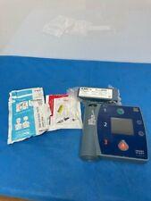 Philips Heartstart Fr2 Aed Defibrillation M3860a