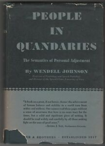 1946-People-In-Quandaries-The-Semantics-Of-Personal-Adjustment-by-W-Johnson