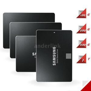 Image is loading Samsung-850-EVO-250GB-2-5-034-SATA3-