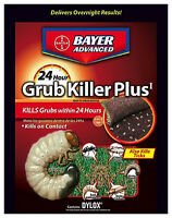 20lb 10,000 Sqft Coverage 24hr Dylox Grub Control Bayer Crop Science 700745s