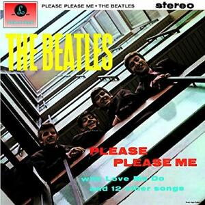 The-Beatles-Please-Please-Me-NEW-12-034-VINYL-LP