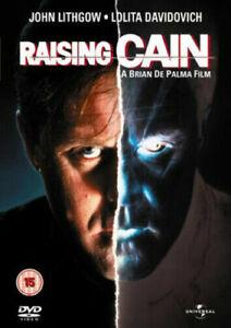 RAISING-CAIN-John-Lithgow-DISC-ONLY-DS56-DVD