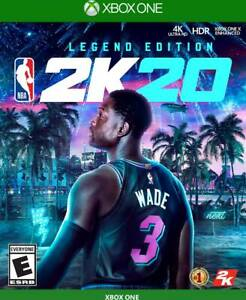 NBA-2K20-Legend-Edition-Xbox-One
