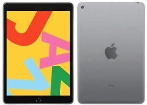 Gel-Silikon-Schutz-Tasche-Huelle-Bumper-Transparen-fuer-Apple-iPad-2019-10-2-034