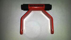 BikeInside-Steckachsen-Adapter-Extender-15-110mm-Fahrradtraeger-innen-Bike-Inside