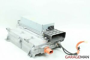 Image Is Loading 13 15 Ford Cmax Energi Lithium Battery Charger